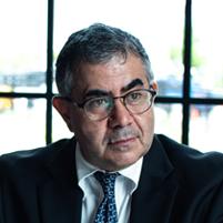 Alexander J. Kranz, Esq