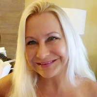 Kristine Rosendahl, Esq., P.A.