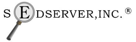 SedServer | Certified Process Servers and Licensed Private Investigators
