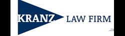 Clients-kranz